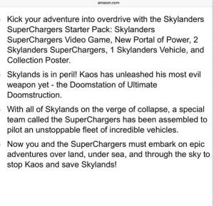 Skylanders_superChargers_2