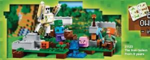 2016_Minecraft_The_Iron_Golem