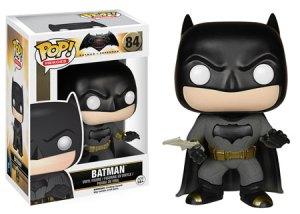 Batman_V_Superman_Pop_Batman