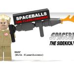 LEGO-Spaceballs-Barf