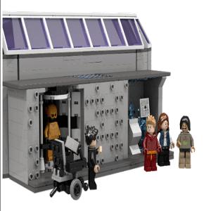 Legos_The_Flash_Star_Labs_2