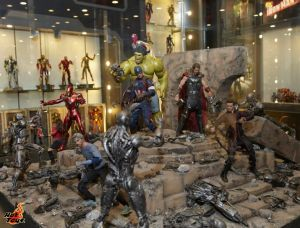 Marvel-Collection-Store-4