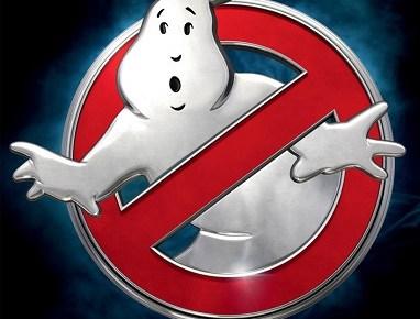 Ghostbuster Pop