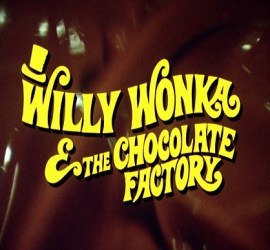 Willy-Wonka-Pop-Figures