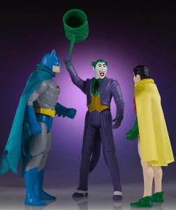 Super-Powers-Joker-2