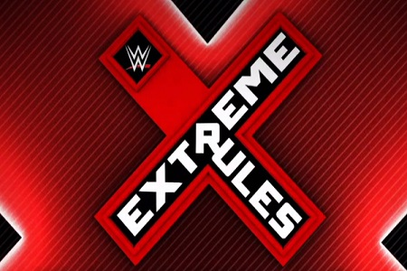 2016 Extreme Rules Predictions