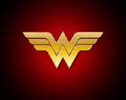 Hero of the Month Wonder Woman