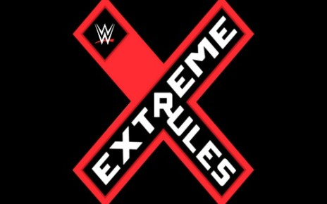 2017 Extreme Rules