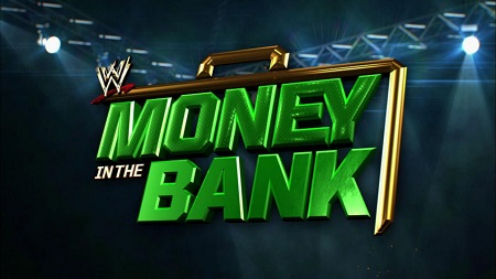 2017 Money In the Bank