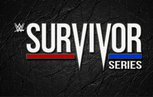 2017 Survivor Series