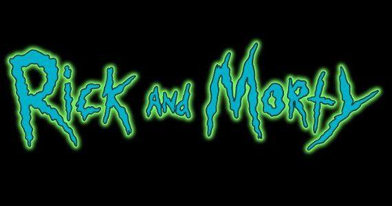 Rick and morty Vynl