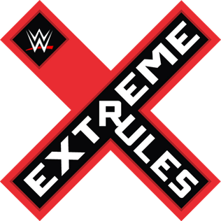 2018 Extreme Rules Predictions