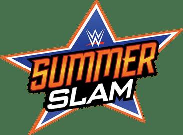 218 SummerSlam