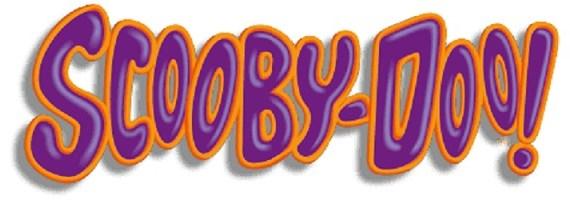 Figures Toy Company Scooby Doo Figures