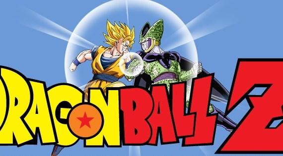 Dragon ball Z Pop Figures