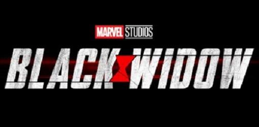 Black Widow Pop Figures