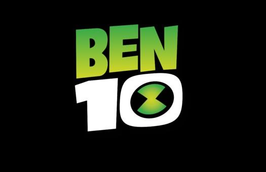 Ben 10 Series