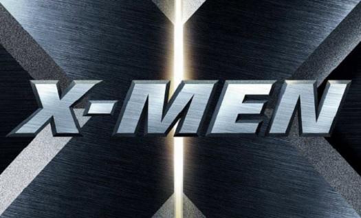 X-Men 20th Anniversary Pop Figures