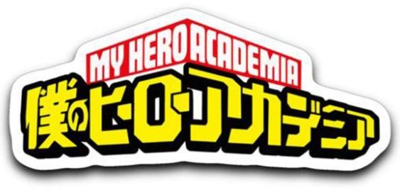My Hero Academia All Might ARTFX