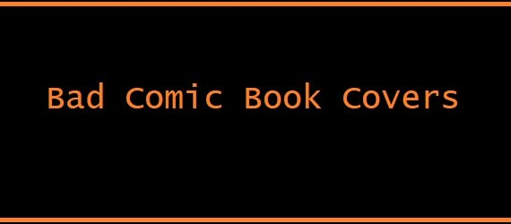 Fantastic Four # 375