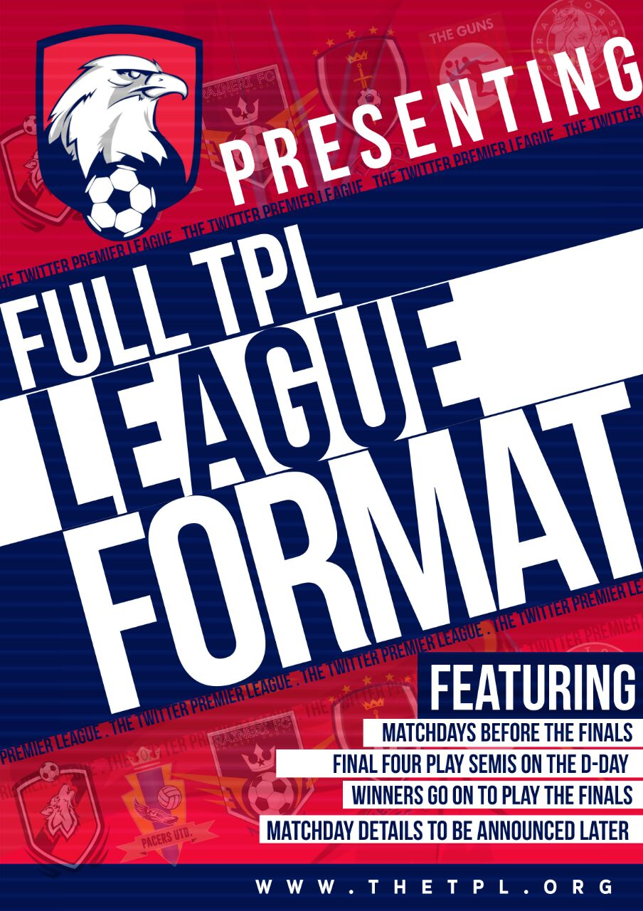 TPL7 Matchday 1: Action Report