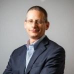 Roy Stein - Co-founder of BabelBark