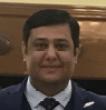 Faizan Aslam - Founder of Bookme