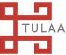 Tulaa logo