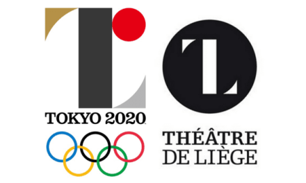 The Olympic Logo, The Pope and Miley Cyrus – Yes, it's all legal, it's Today's Interesting IP!