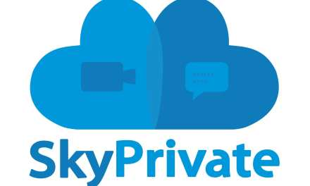 Sky, Skype, Skydrive and SkyPrivate – A Big Broo Ha Ha is a comin'