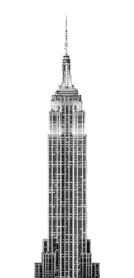 empire-state-building-eu-trademark-application
