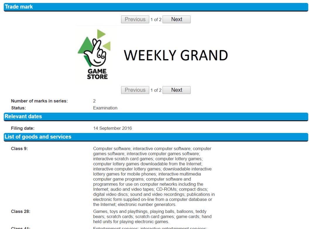 gamestore-weekly-grand