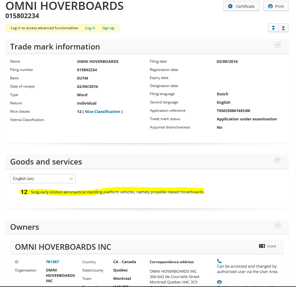 hoverboard-trademark-application-hoverboard-backtothefuture