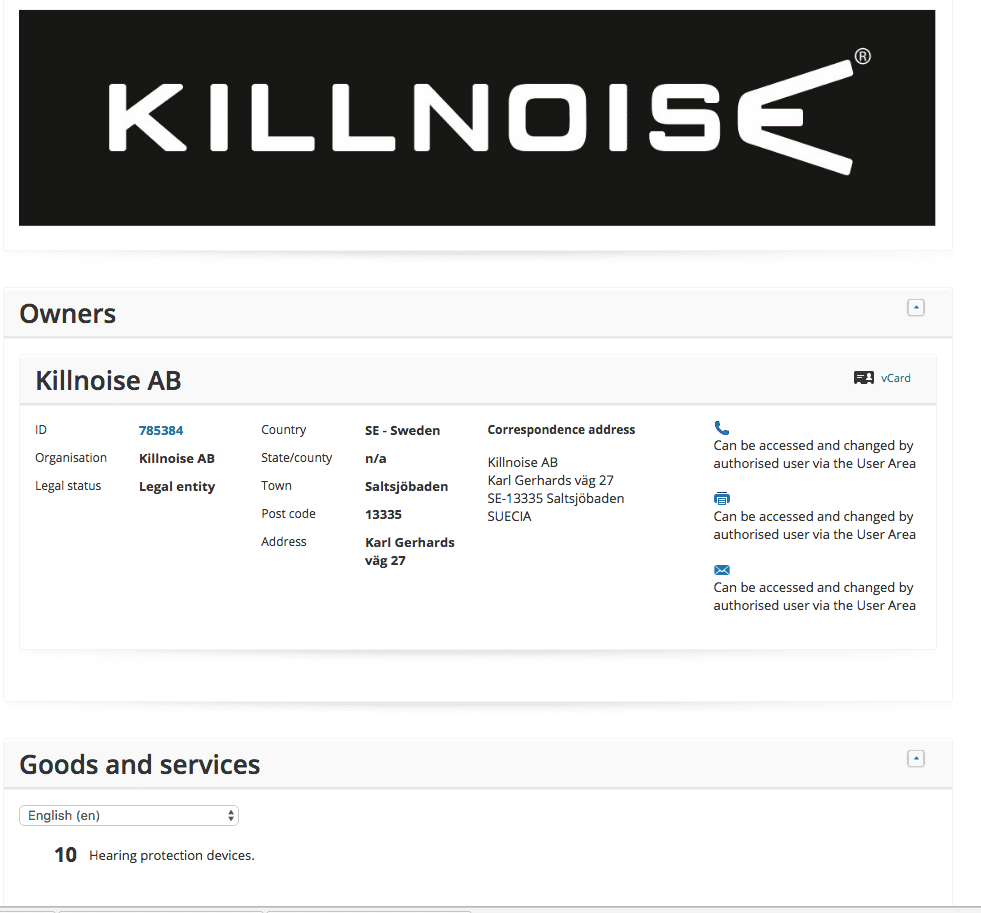 killnoise-hearing-protection-devices-which-you-know-prusmably-kill-the-noise-killnoise