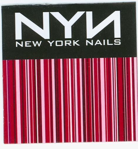 Irish Trademarks – Swish, The Caddy Guy and New York Nails
