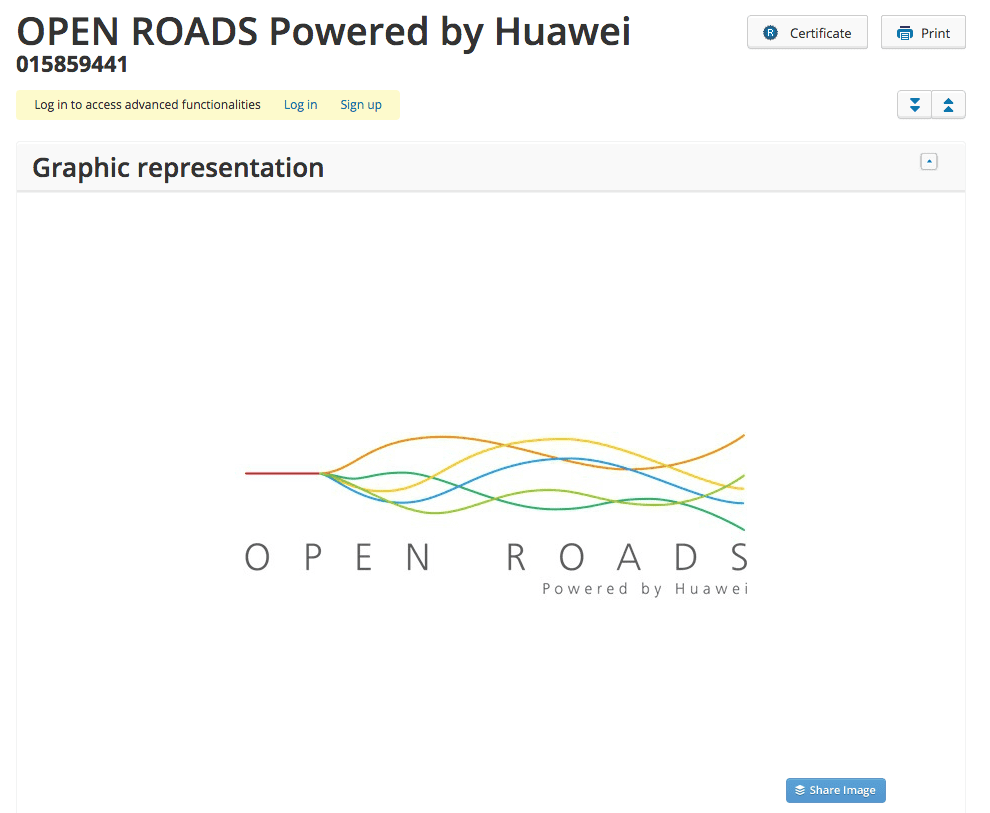 open-roads-powere-by-huawei-trademark-eu-openroads-huawei