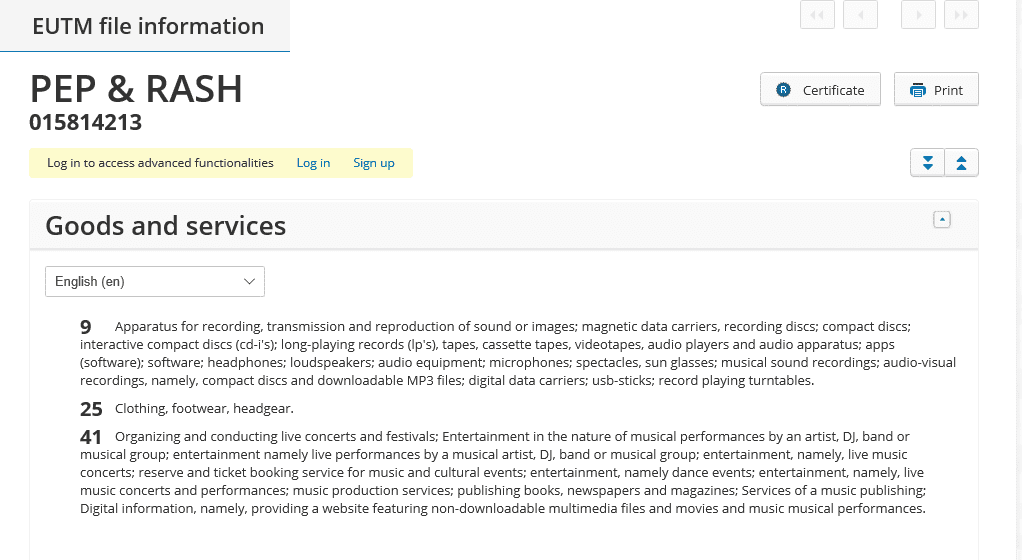 pep-rash-eu-trademark-application-pepandrash