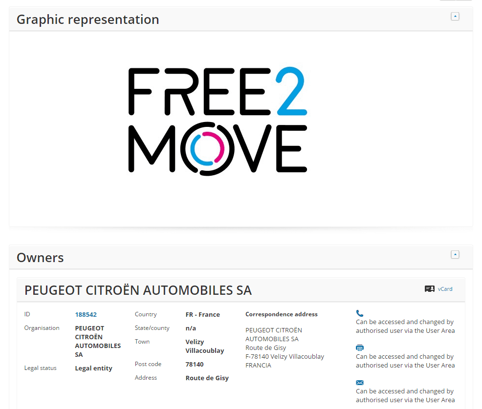 peugeot-citreon-free-to-move-trademark-application-freetomove-peugeot-citroen