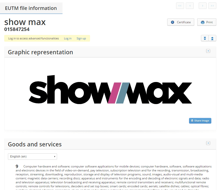 showmax-trademark-application-filed-for-eu-showmax-showmax
