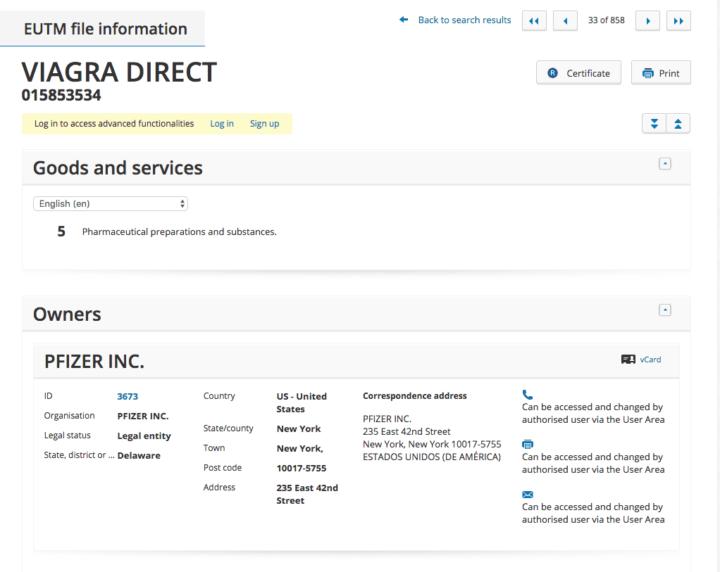 viagra-direct-trademark-application-its-viagra-but-direct-i-presume-that-means-instant-erection-viagra-viagradirect