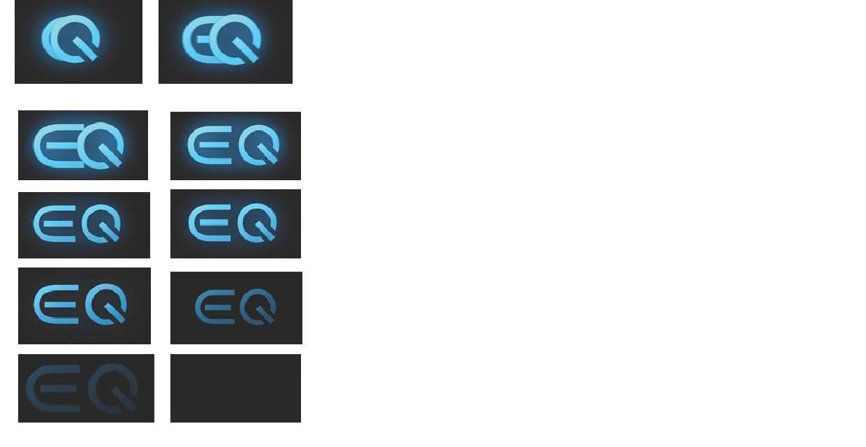 Daimler registers this EQ device for their entertainment systems EQ Daimler Trademark TradmarkNinja
