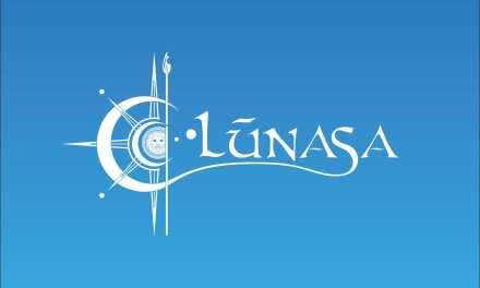 Trademark Ireland – Scents of Ireland, Lunasa and The Wholefood Revolution