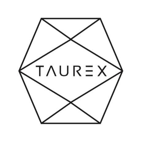 Red Bull Taurex – Trademark Filed in the EU