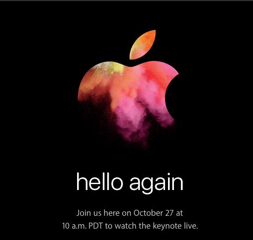Apple Touch Bar Trademarks Pop Up Globally – #Touchbar