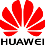 Huawei HiBee, HiCar, HiRobot, HioTivity, HiTie, HiPen Trademark Applications