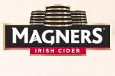 Magners apply for EU Trademark for Magnerz (with a 'z')