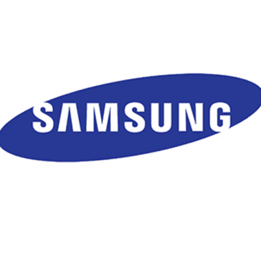 Samsung Bixby & Samsung Kestra Trademark Applications