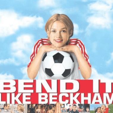 Beckham Kids Trademarks