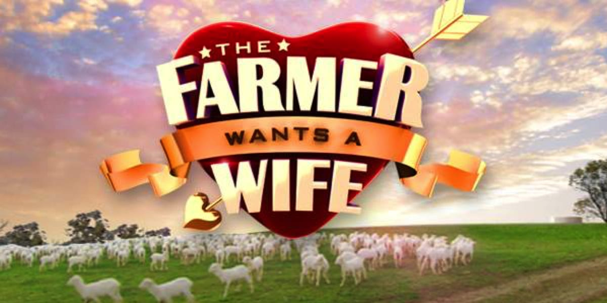 Ireland's Got Talent and Farmer Wants A Wife Coming Soon To A TV near You