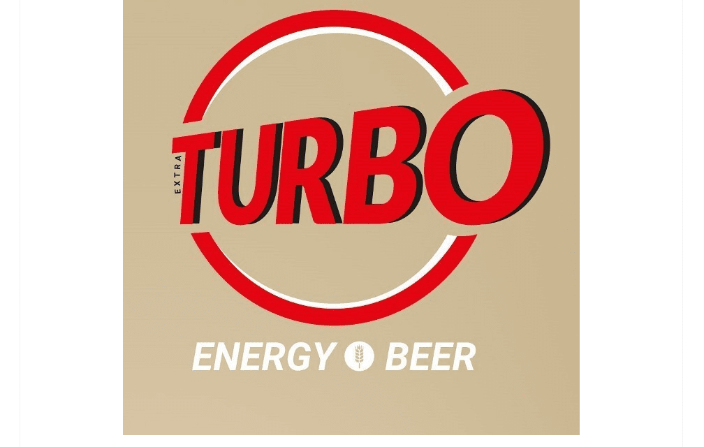 Anybody coming for a pint Beer ExtraTurbo ExtraTurboEnergyBeer Trademark